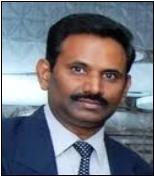 C & RD Commissioner & Principal Secretary Shri K N Kumar