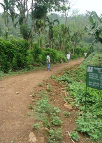 East Garo Hills
