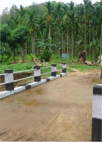 East Garo Hills Image-04