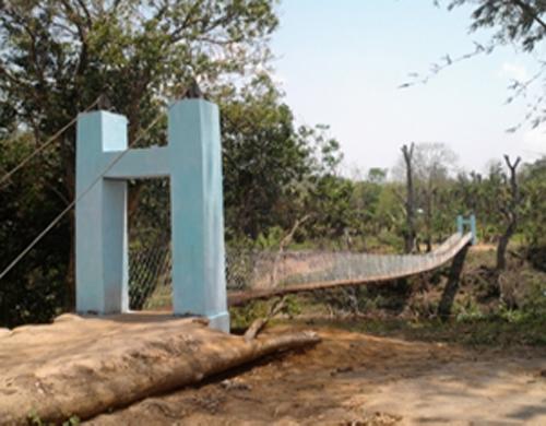 East Garo Hills Image-16