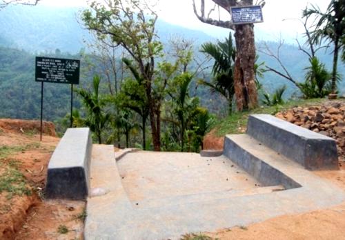 East Garo Hills Image-18