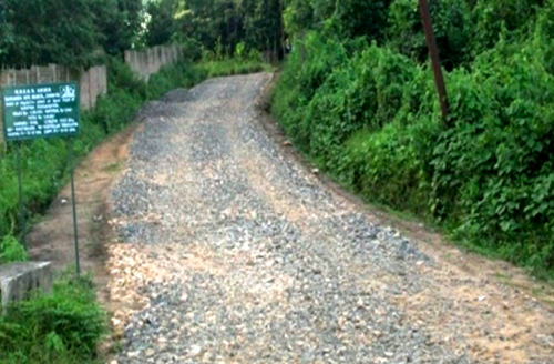 East Garo Hills Image-19