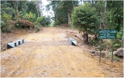 East Garo Hills Image-25