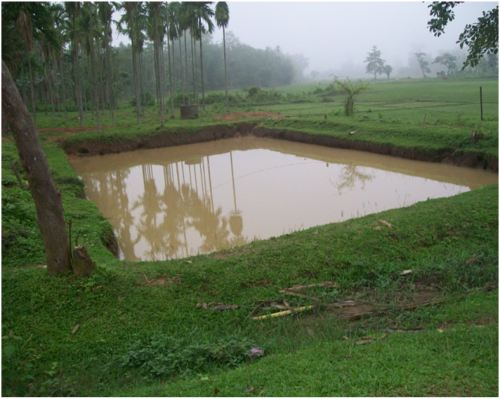 East Garo Hills Image-31