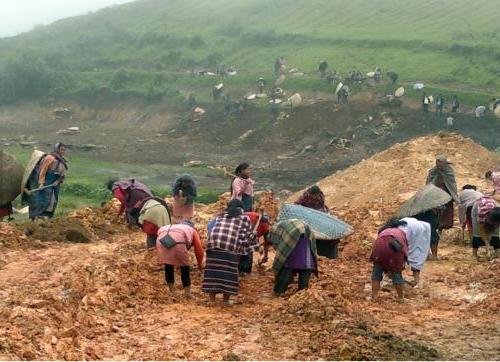 East Khasi Hills Image-05