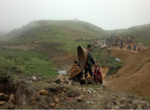 East Khasi Hills Image-19