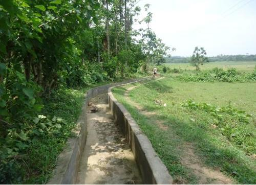 West Garo Hills Image-09