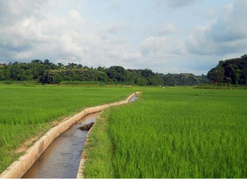 West Garo Hills Image-12