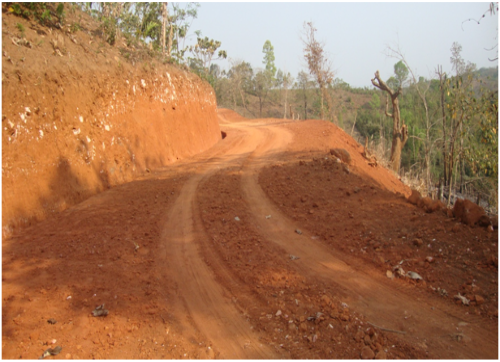 West Garo Hills Image-14