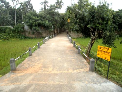West Garo Hills Image-15