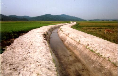 West Garo Hills Image-16