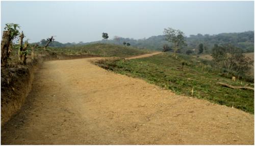 West Garo Hills Image-17
