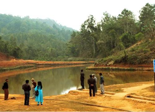 Ri Bhoi Image-05