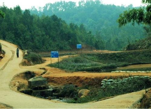 Ri Bhoi Image-06