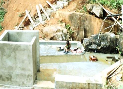 Ri Bhoi Image-07