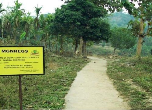 South Garo Hills Image-02