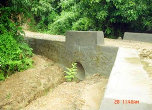 South Garo Hills Image-04