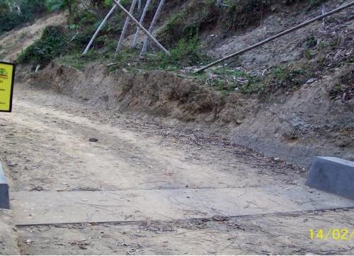South Garo Hills Image-05