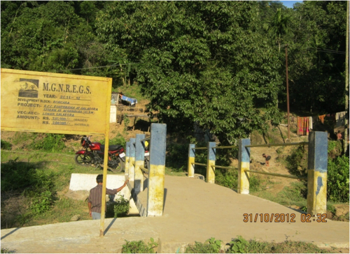 South Garo Hills Image-09