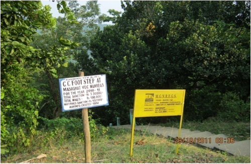 South Garo Hills Image-10