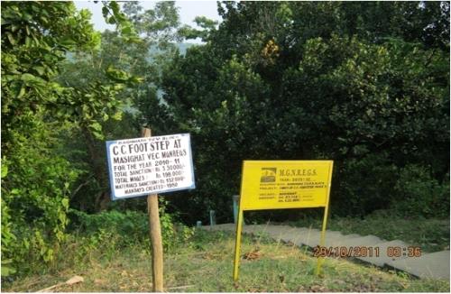 South Garo Hills Image-10