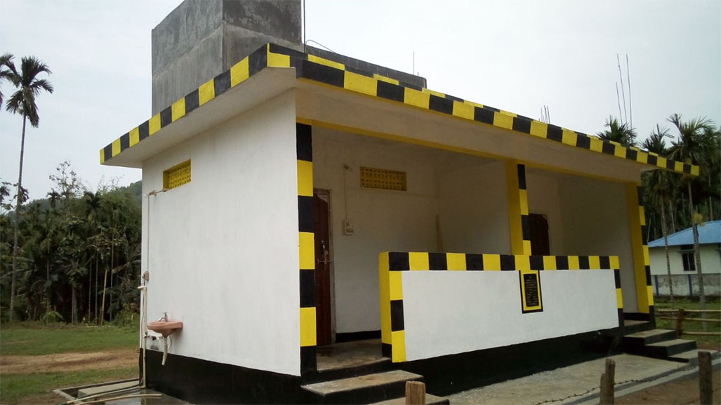 Ri Bhoi District Image-09